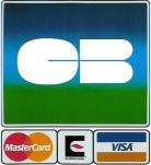 logo-banques-mini